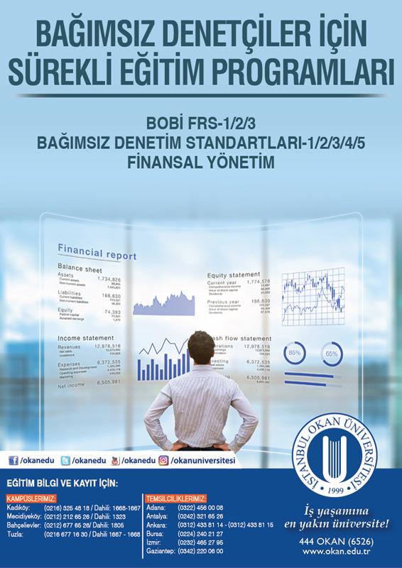 BOBİ FRS - 3